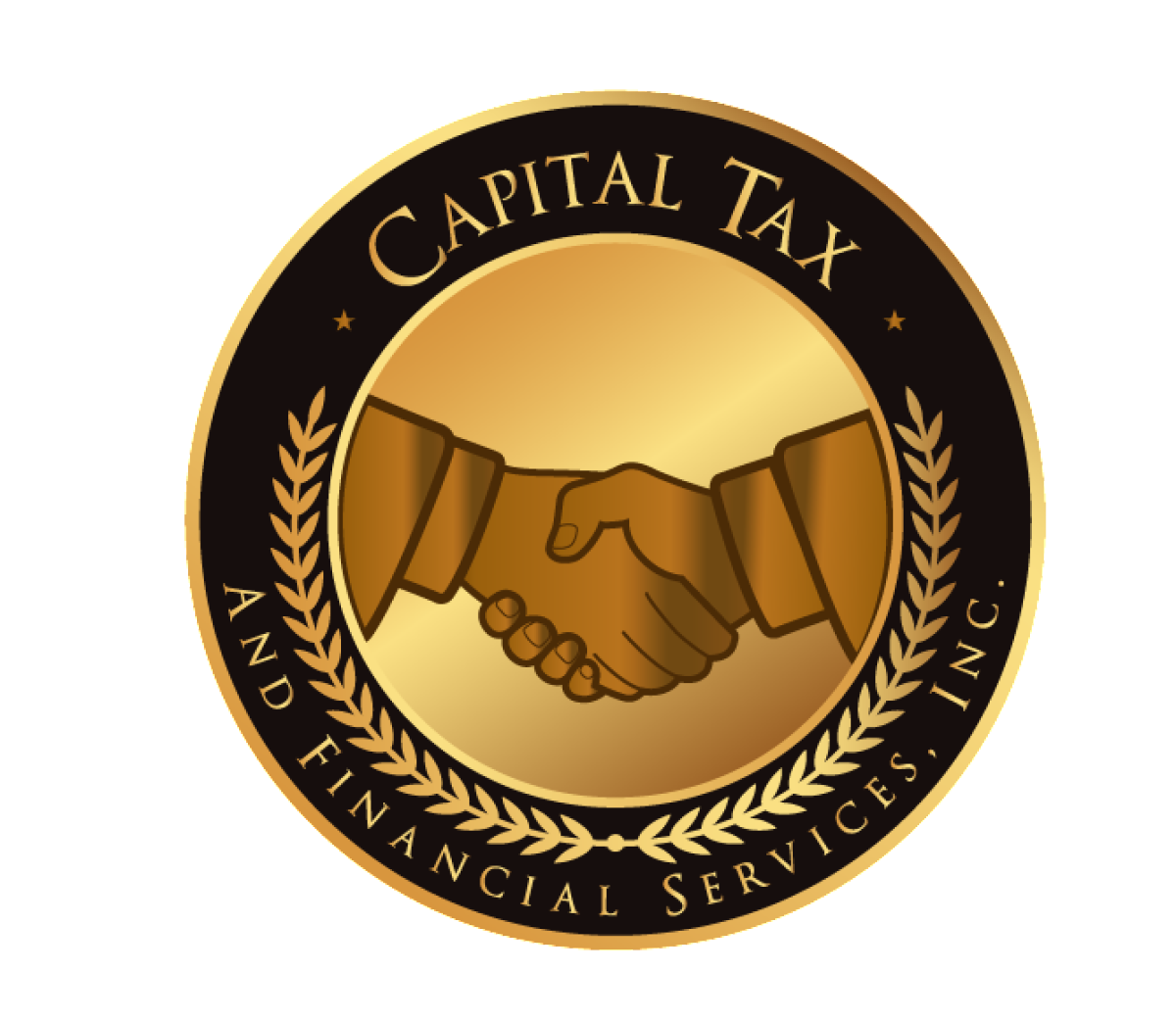 Capital Tax and Financial Services, Inc.